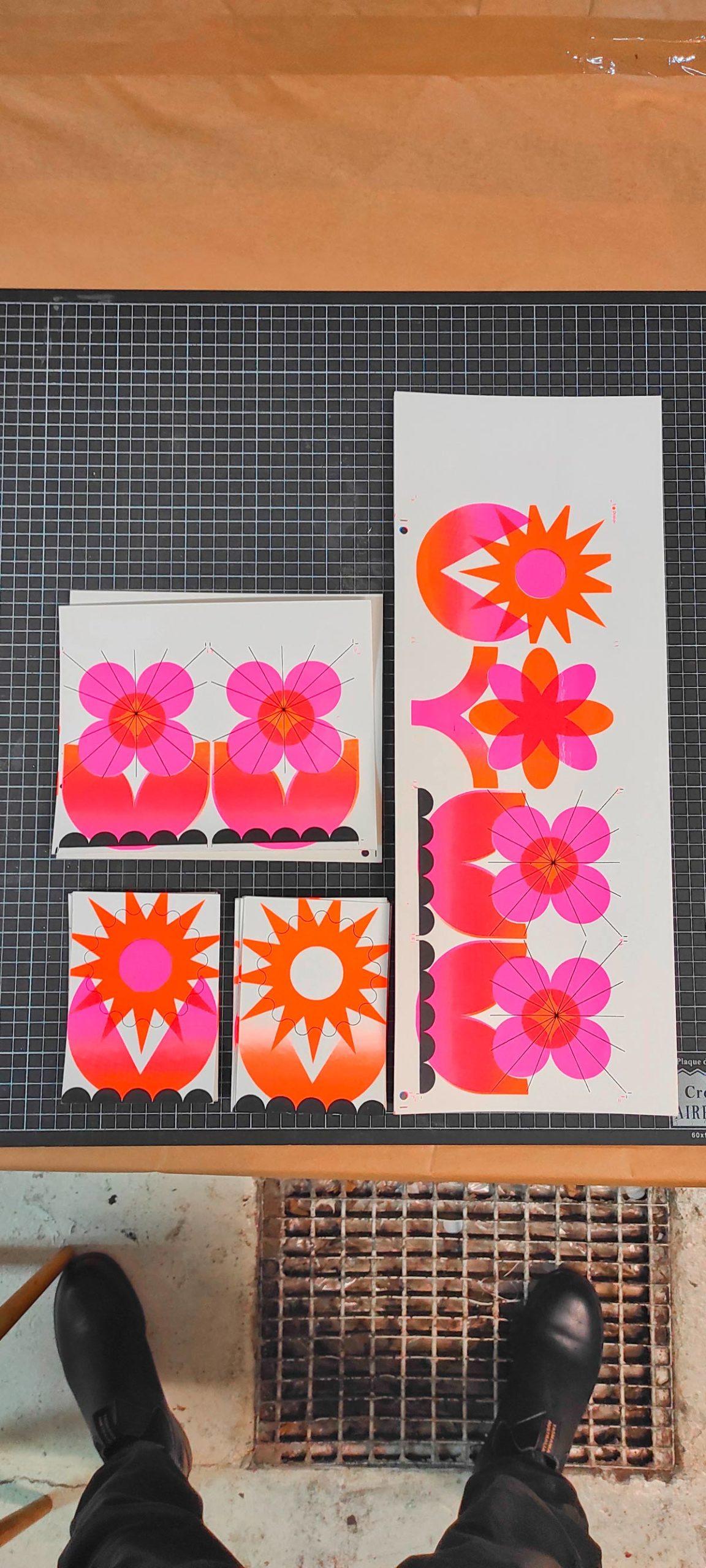 vlad-boyko-kwiaciarnia-grafiki-serigrafia