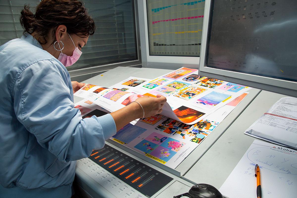 Slanted-Magazine-38-Colours-Making-Of_04