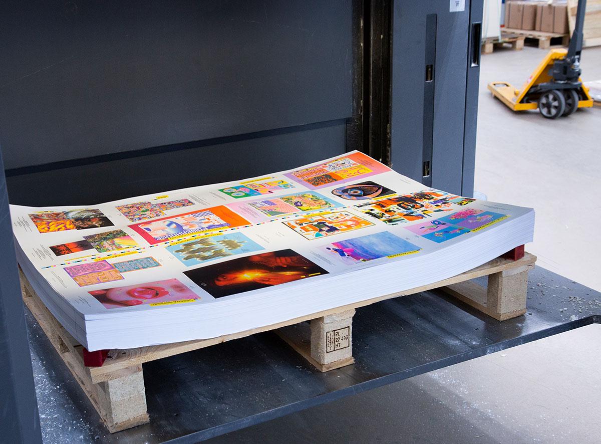Slanted-Magazine-38-Colours-Making-Of_05
