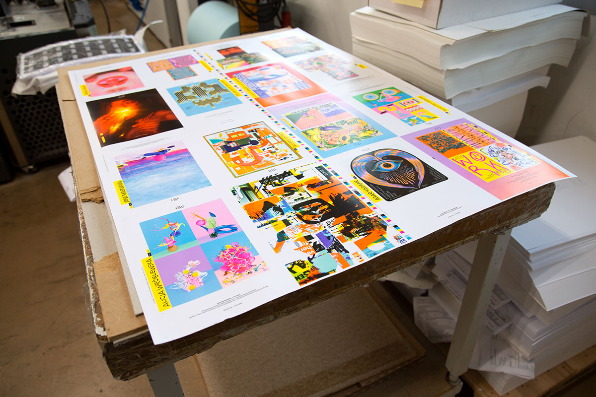 Slanted-Magazine-38-Colours-Making-Of_07