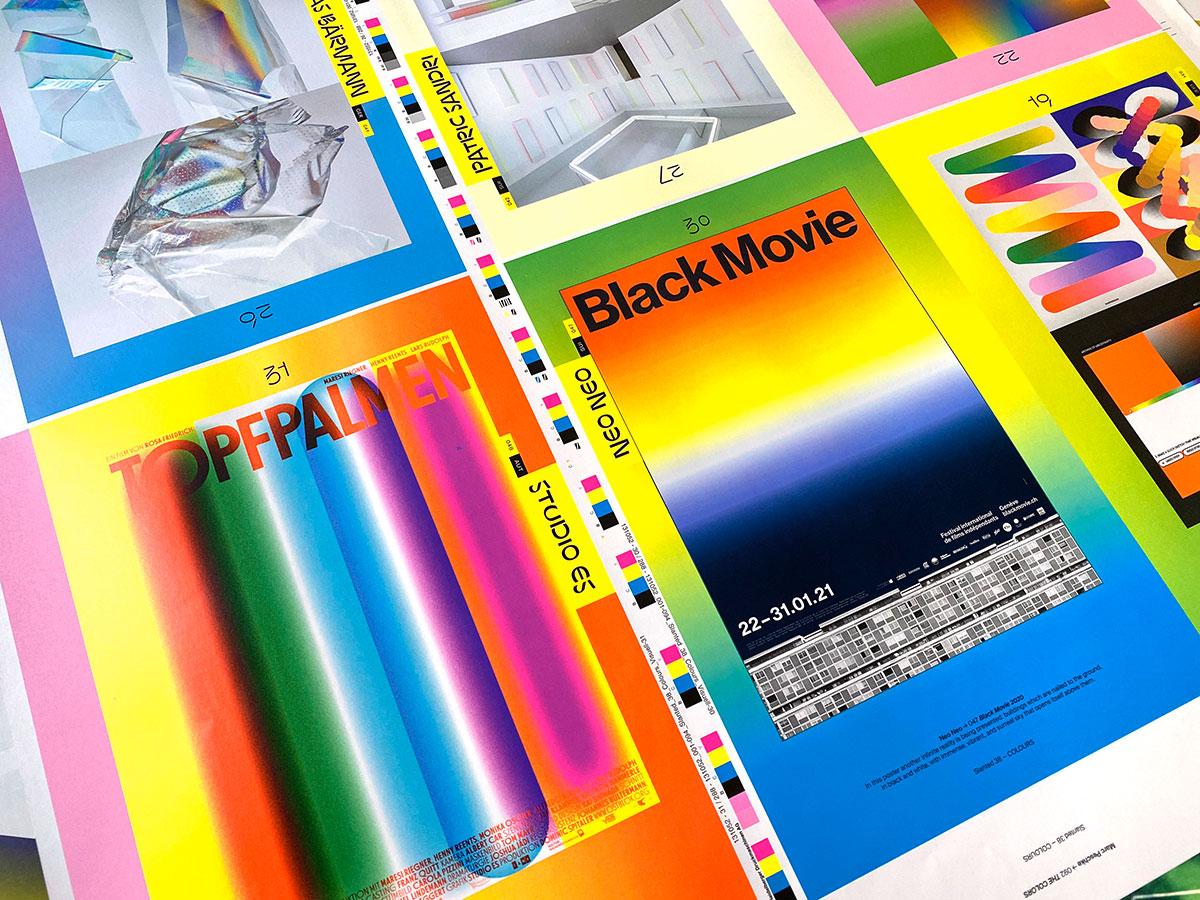 Slanted-Magazine-38-Colours-Making-Of_08