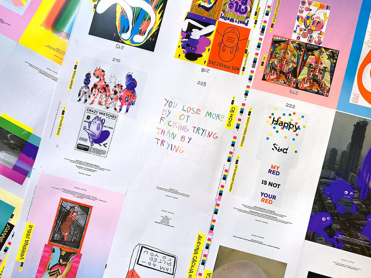 Slanted-Magazine-38-Colours-Making-Of_09