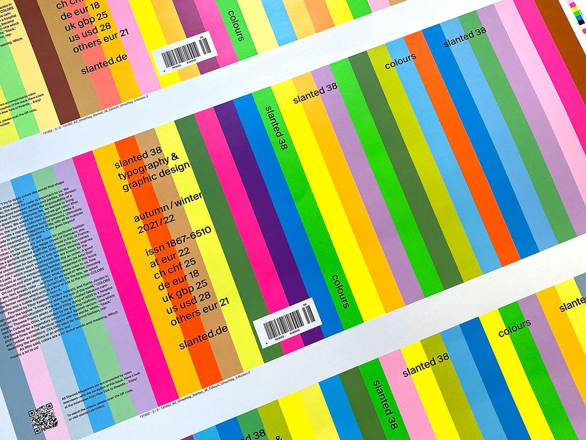 Slanted-Magazine-38-Colours-Making-Of_12