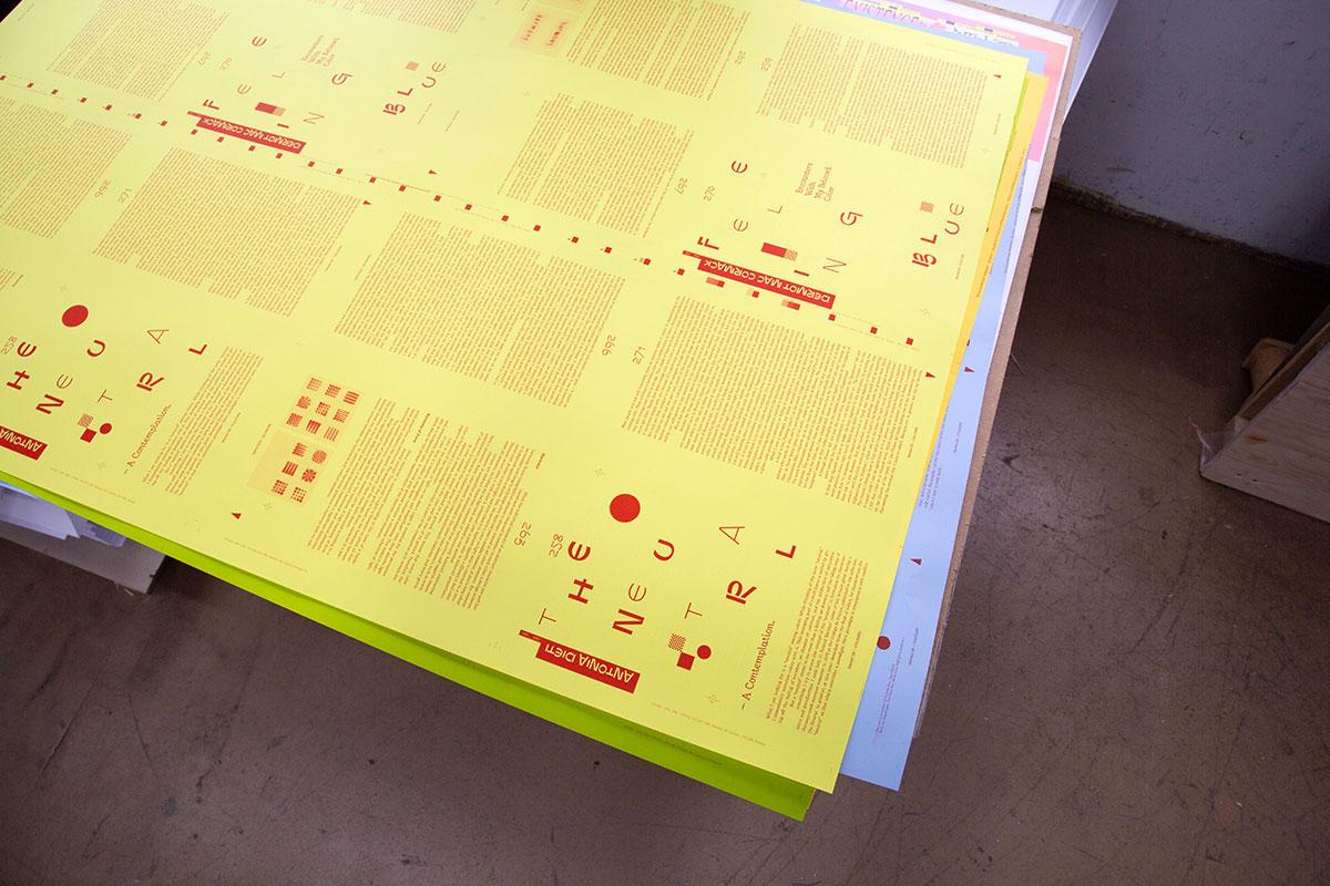 Slanted-Magazine-38-Colours-Making-Of_17