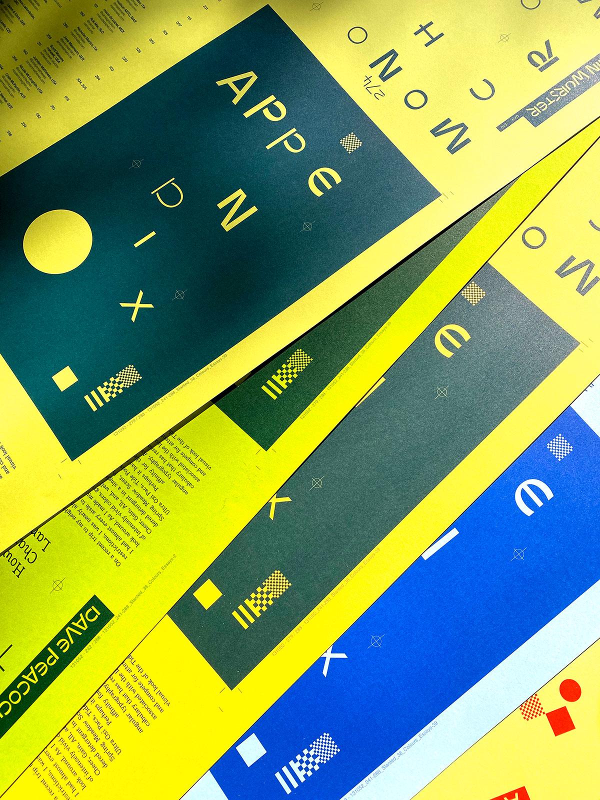 Slanted-Magazine-38-Colours-Making-Of_19