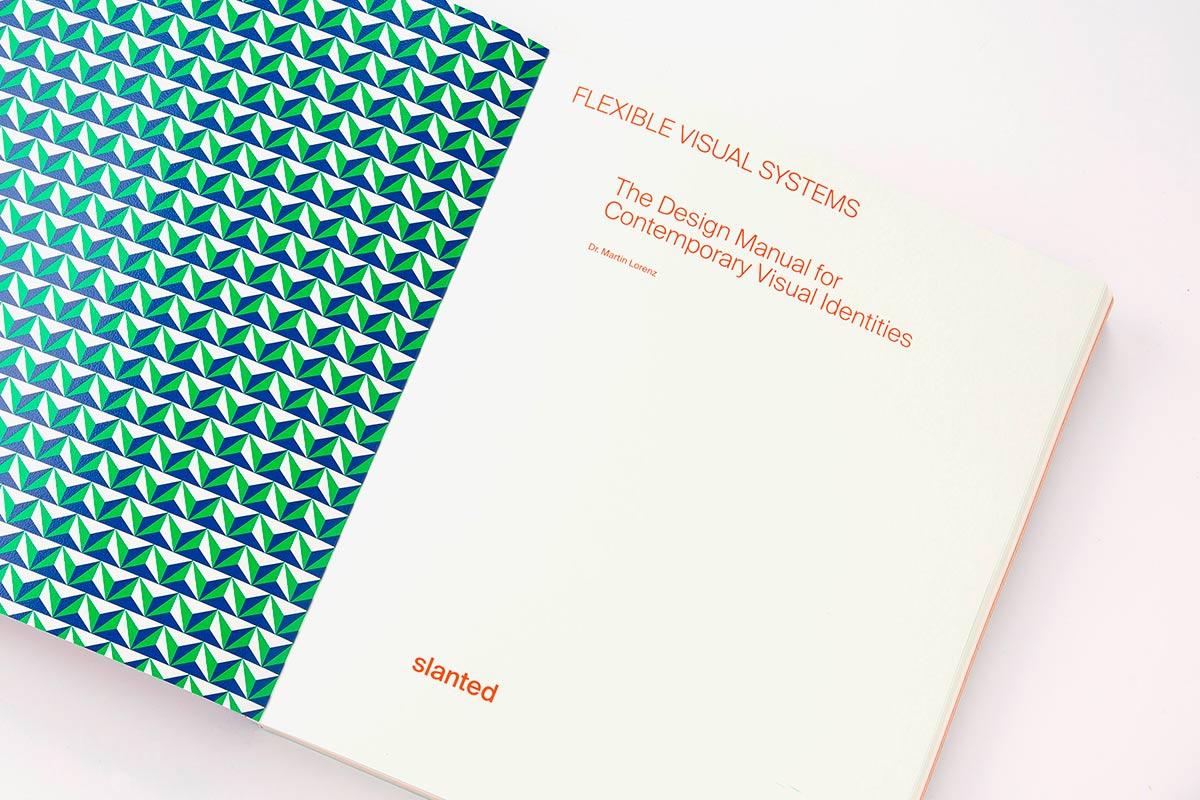 Slanted-Publishers-Flexible-Visual-Systems_03