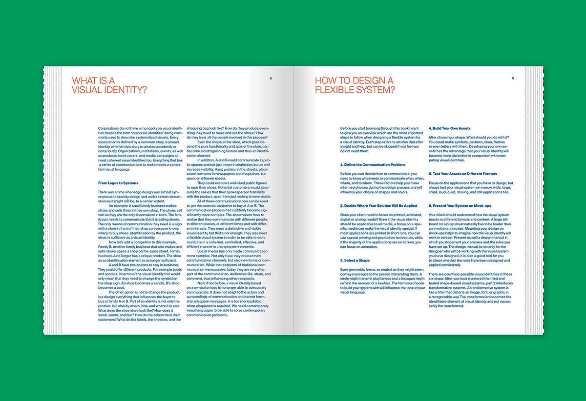 Slanted-Publishers-Flexible-Visual-Systems_04
