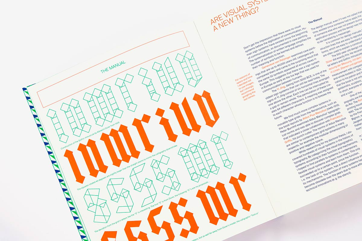 Slanted-Publishers-Flexible-Visual-Systems_05