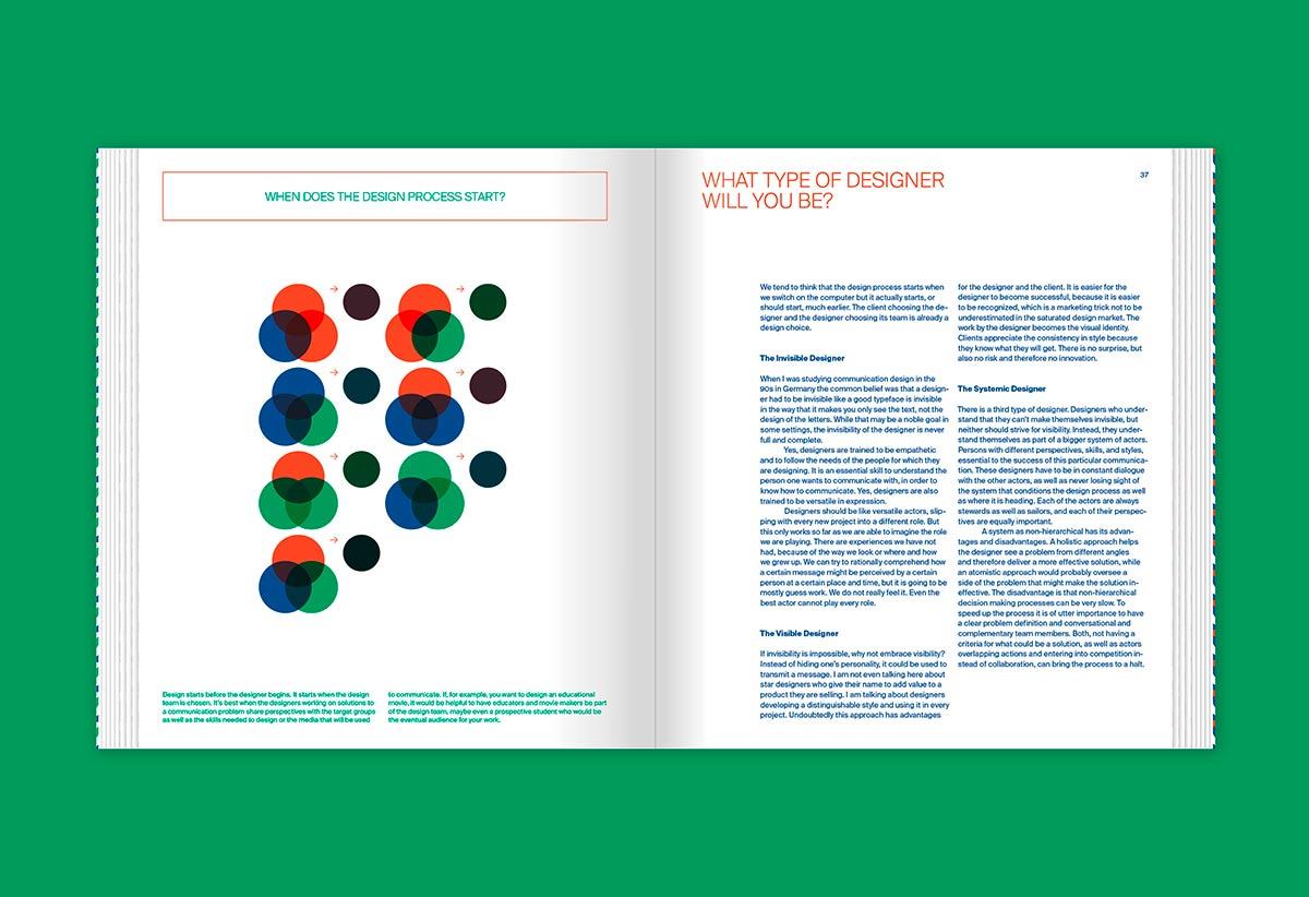 Slanted-Publishers-Flexible-Visual-Systems_06