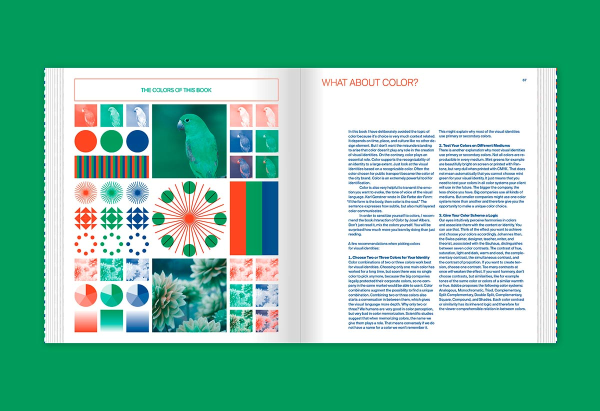 Slanted-Publishers-Flexible-Visual-Systems_08