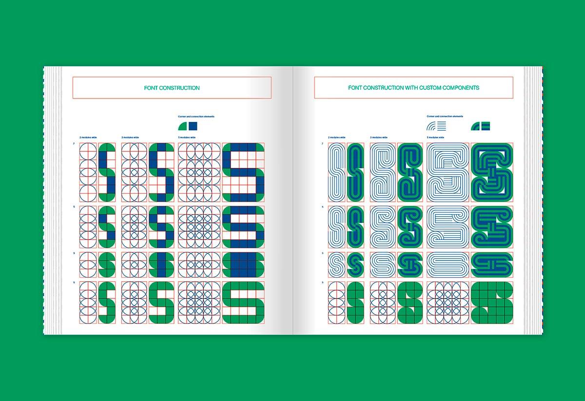 Slanted-Publishers-Flexible-Visual-Systems_09