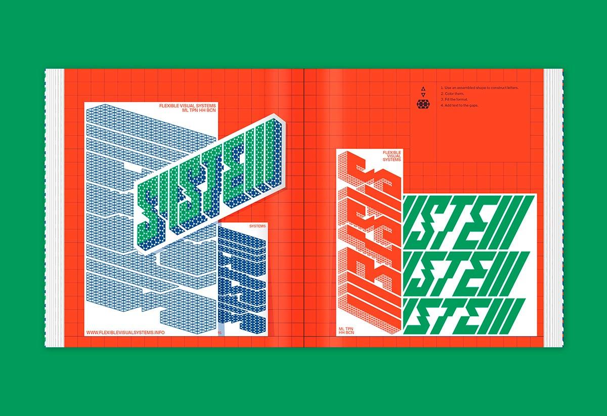 Slanted-Publishers-Flexible-Visual-Systems_14