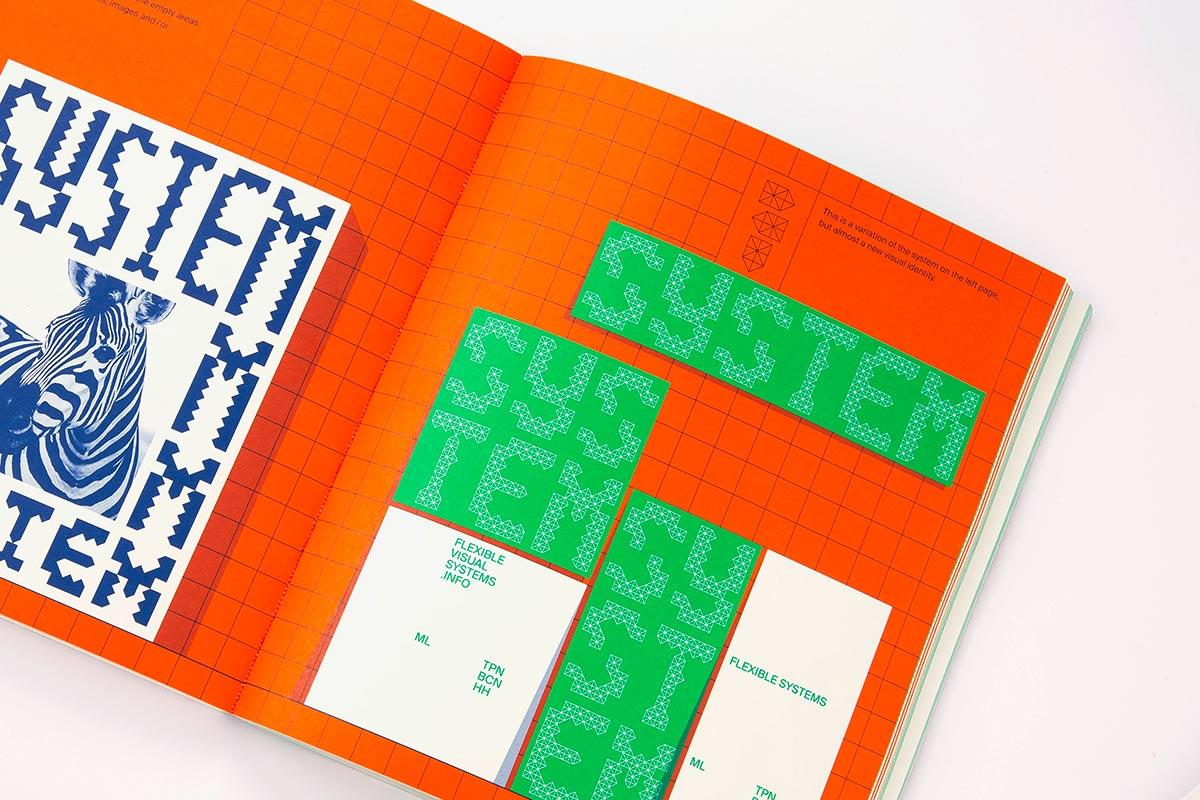 Slanted-Publishers-Flexible-Visual-Systems_15