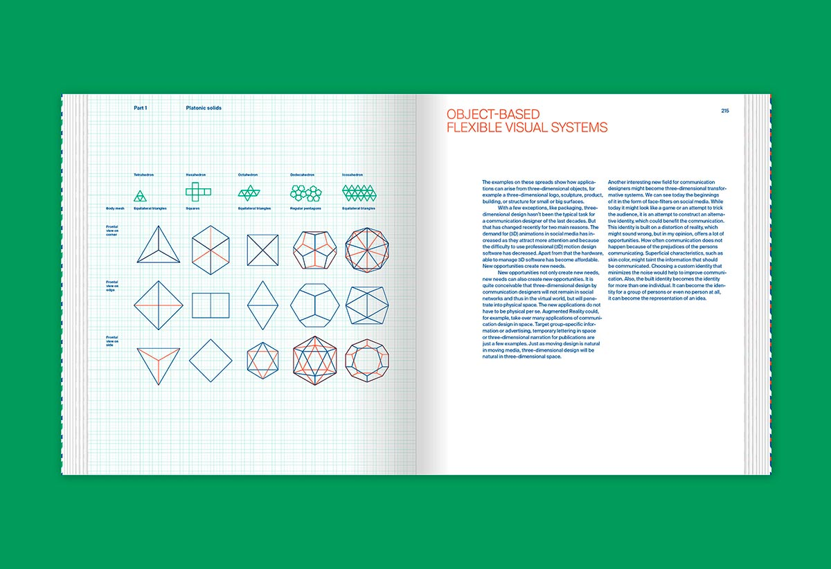 Slanted-Publishers-Flexible-Visual-Systems_16