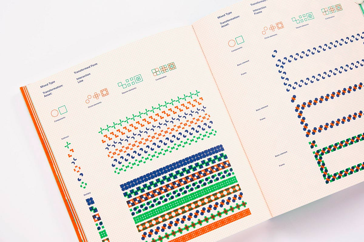 Slanted-Publishers-Flexible-Visual-Systems_17
