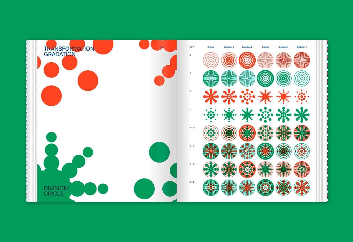 Slanted-Publishers-Flexible-Visual-Systems_18