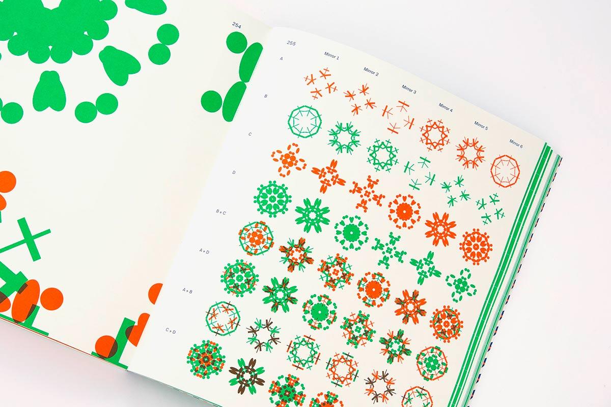 Slanted-Publishers-Flexible-Visual-Systems_19