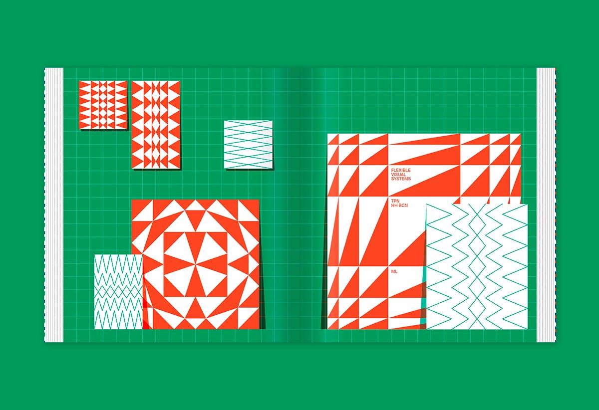 Slanted-Publishers-Flexible-Visual-Systems_21