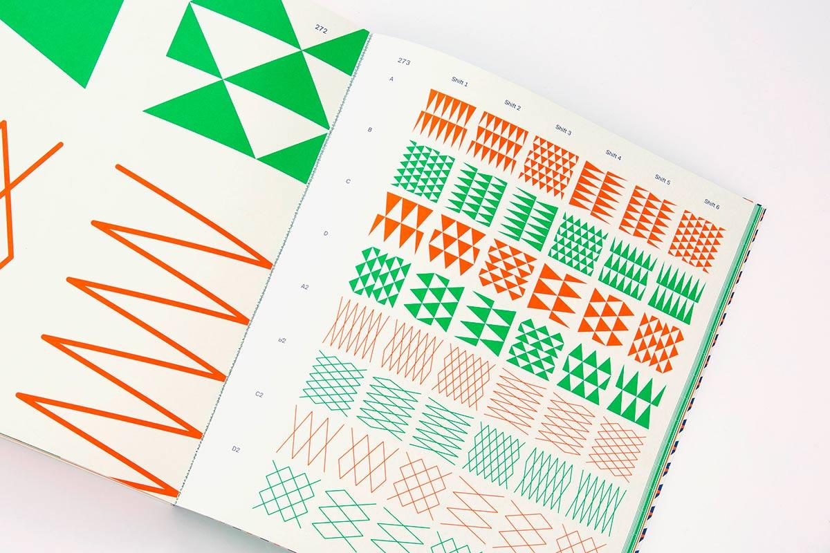 Slanted-Publishers-Flexible-Visual-Systems_22