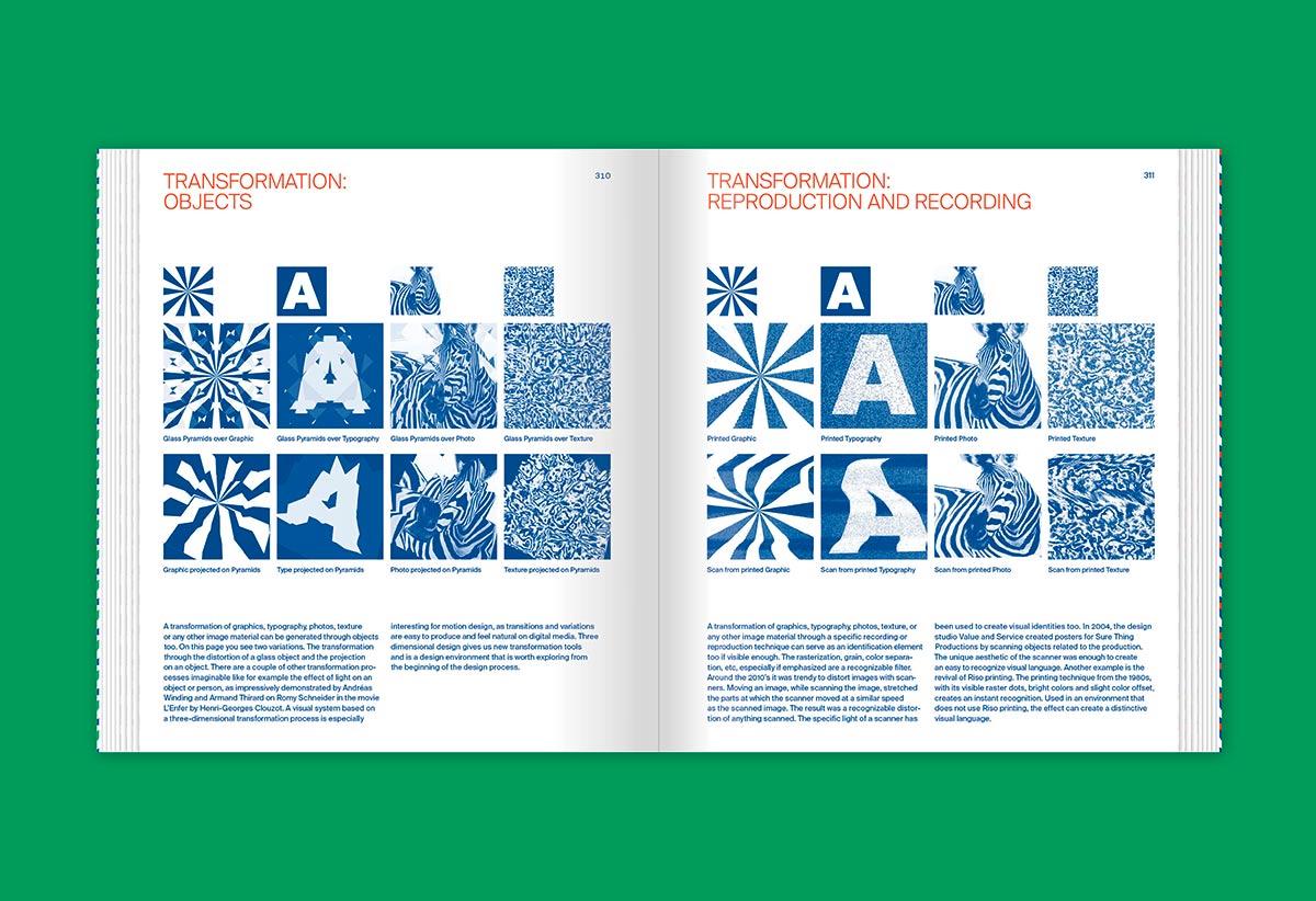 Slanted-Publishers-Flexible-Visual-Systems_24