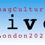 magCulture Live 2021